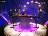Eiropas prāta banka 2011.01.29
