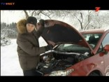 Tavs Auto 2011.02.20