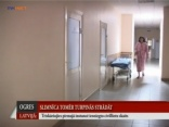 Ogres TV: Ogres slimnīca tomēr turpina strādāt