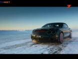 Tavs Auto 2011.02.27