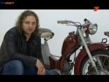 Tavs Auto 2011.03.06
