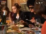Sirmā ēdienkaratē 2011.03.06