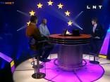 Eiropas prāta banka 2011.03.12
