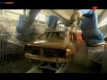 Tavs Auto 2011.03.13