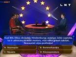 Eiropas prāta banka 2011.03.26