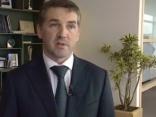 Latvija bez investoriem nepaliks