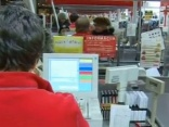 Veikali var atteikties no maksājumu kartēm