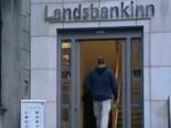 Islande dilemmas priekšā - nauda vai neatkarība