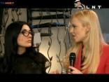 Stila akadēmija 2011.04.23