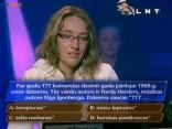 Eiropas prāta banka 2011.04.23