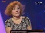 Eiropas prāta banka 2011.04.30