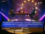 Eiropas prāta banka 2011.06.04