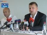 Šlesers: Krutojam jāpiešķir Latvijas pilsonība