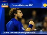 LNT sporta ziņas 2011.07.30