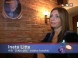 Ražots Latvijā 2011.10.23