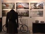 Две выставки современного дизайна в Риге