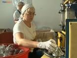 Ražots Latvijā 2011.11.20