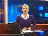 Вечер новостей 2011.11.28