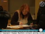 Латвию приговорили жить в Дне сурка