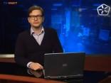 Новости Риги 2011.12.12