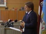 Новости Риги 2011.12.13
