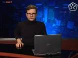 Новости Риги 2011.12.15
