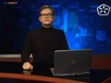 Новости Риги 2011.12.16