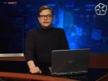 Новости Риги 2011.12.19
