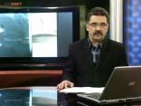 Криминальная Латвия 2011.12.19