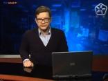 Новости Риги 2011.12.23