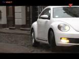 Tavs Auto 2012.01.15