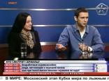Без цензуры 2012.02.02