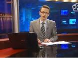 Новости в  22:00 2012.02.10