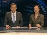 LNT Ziņas 2012.02.20
