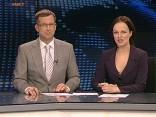 LNT Ziņas 2012.02.29