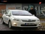 Tavs Auto 2012.03.04