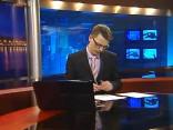 Новости в  22:00 2012.03.05