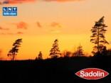 LNT laika ziņas 2012.03.06
