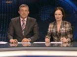 LNT Ziņas 2012.03.21