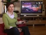 Tehnovīzija 2012.03.25