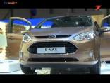 Tavs Auto 2012.04.01