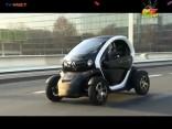 Tavs Auto 2012.04.08