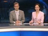 LNT Ziņas 2012.04.18