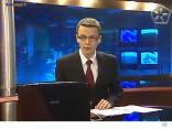 Новости в  22:00 2012.04.18