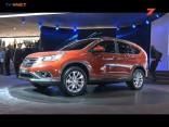 Tavs Auto 2012.04.22
