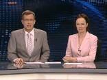 LNT Ziņas 2012.04.24