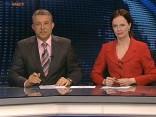 LNT Ziņas 2012.04.25