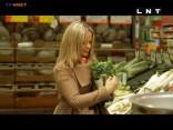 Lapsa virtuvē 2012.04.29