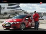 Tavs Auto 2012.04.29