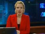 Вечер новостей 2010.02.16